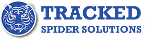 Tracked Spider Solutions